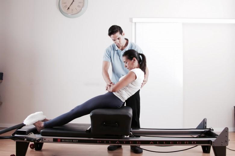 clases-de-pilates-sevilla