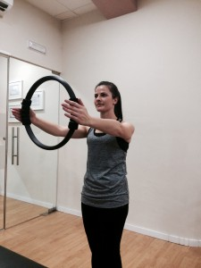 pilates-círculo-mágico
