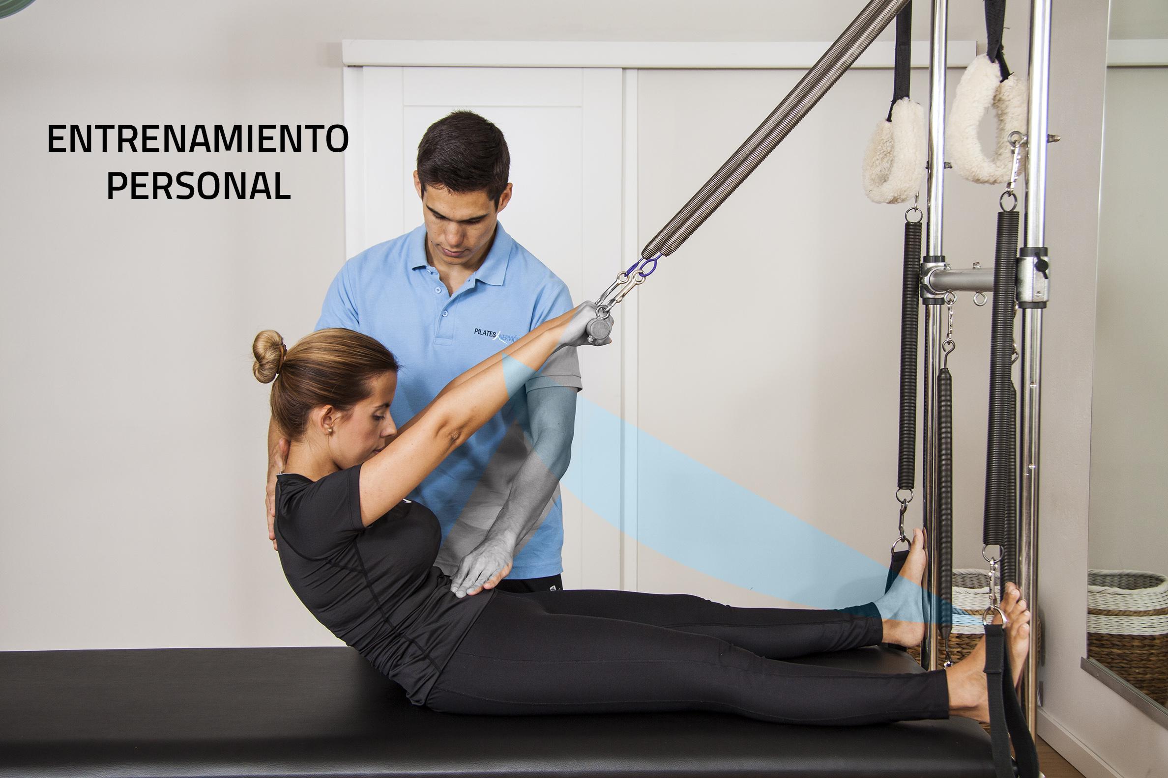 entrenamiento-personal-pilates