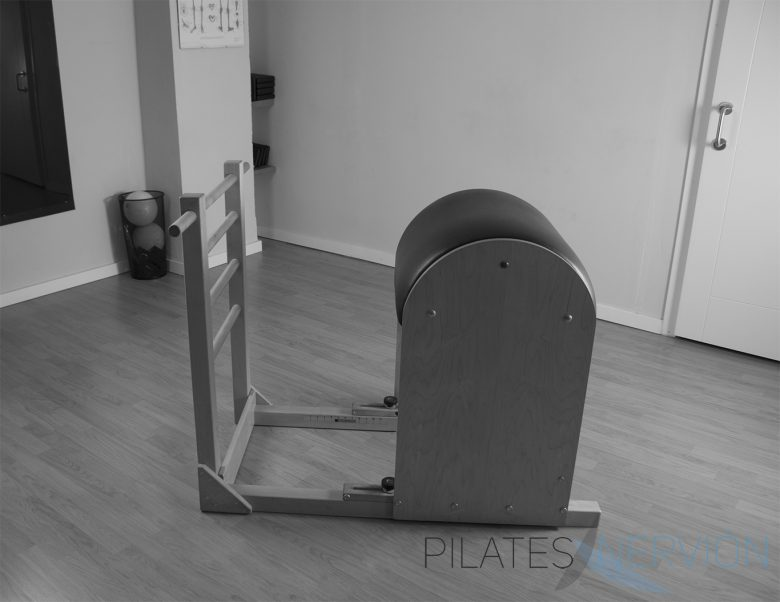 barril-grande-pilates