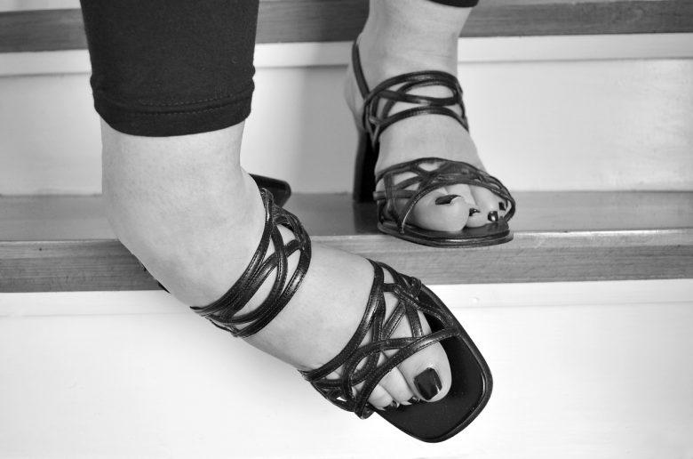 esguince-tobillo-pilates