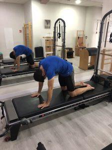 elgato-pre-pilates-2