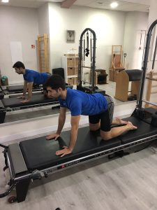elgato-pre-pilates