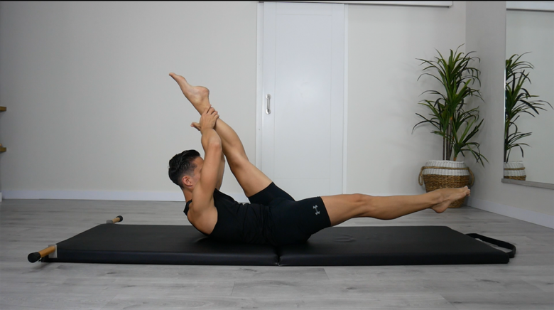 serie-abdominal-pilates