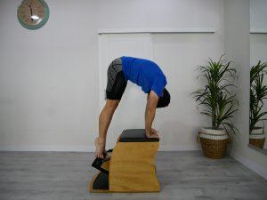 tirar-hacia-arriba-pilates