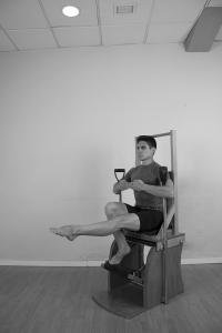 bombeo-una-pierna-pilates