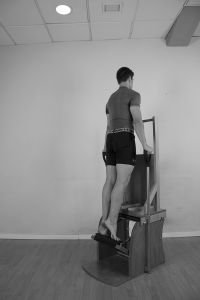flexiones-silla-pilates