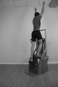 subir-de-frente-pilates