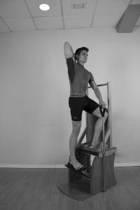 subir-de-lado-pilates