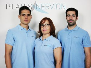 equipo-pilatesnervion