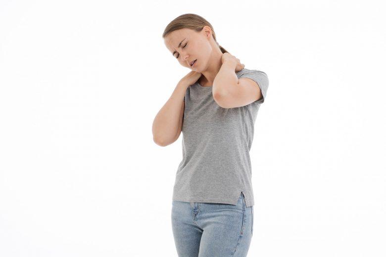 fibromialgia-pilates